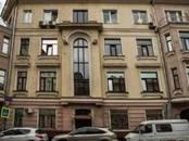 Офисы,  Москва Арбатская, цена 158 400 рублей/мес., Фото