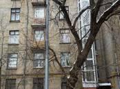 Квартиры,  Москва Аэропорт, цена 3 800 000 рублей, Фото