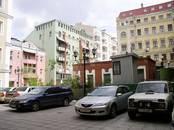 Квартиры,  Москва Трубная, цена 110 000 рублей/мес., Фото