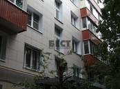 Квартиры,  Москва Кунцевская, цена 25 000 рублей/мес., Фото