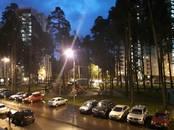Квартиры,  Московская область Раменское, цена 3 585 000 рублей, Фото