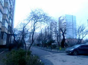 Квартиры,  Краснодарский край Краснодар, цена 1 745 000 рублей, Фото