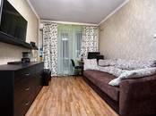 Квартиры,  Краснодарский край Краснодар, цена 1 600 000 рублей, Фото