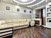 Квартиры,  Краснодарский край Краснодар, цена 11 300 000 рублей, Фото