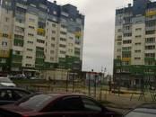 Квартиры,  Челябинская область Челябинск, цена 2 450 000 рублей, Фото
