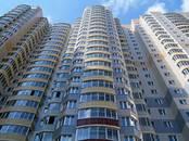 Квартиры,  Московская область Балашиха, цена 6 052 000 рублей, Фото