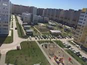 Квартиры,  Алтайский край Барнаул, цена 2 180 000 рублей, Фото