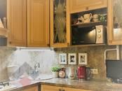 Квартиры,  Московская область Одинцово, цена 4 100 000 рублей, Фото