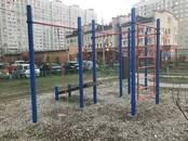 Квартиры,  Московская область Подольск, цена 2 895 000 рублей, Фото