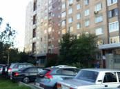 Квартиры,  Москва Новокосино, цена 7 500 000 рублей, Фото