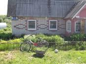 Дома, хозяйства,  Калужская область Другое, цена 3 500 000 рублей, Фото