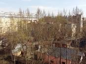 Квартиры,  Москва Тульская, цена 6 500 000 рублей, Фото