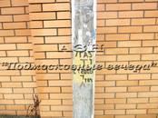 Земля и участки,  Московская область Каширское ш., цена 2 000 000 рублей, Фото