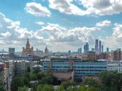 Квартиры,  Москва Маяковская, цена 26 500 000 рублей, Фото