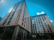Квартиры,  Москва Маяковская, цена 33 600 000 рублей, Фото