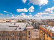 Квартиры,  Москва Маяковская, цена 110 000 000 рублей, Фото