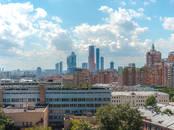 Квартиры,  Москва Маяковская, цена 49 100 000 рублей, Фото