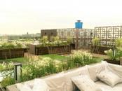 Квартиры,  Москва Маяковская, цена 27 200 000 рублей, Фото