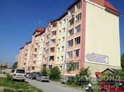 Квартиры,  Новосибирская область Новосибирск, цена 3 690 000 рублей, Фото