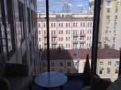 Квартиры,  Москва Маяковская, цена 24 950 000 рублей, Фото