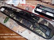 Спорт, активный отдых Спортивная стрельба, цена 6 700 рублей, Фото