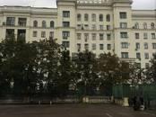 Квартиры,  Москва Таганская, цена 39 900 000 рублей, Фото
