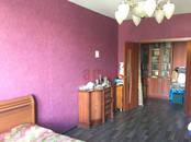 Квартиры,  Санкт-Петербург Черная речка, цена 6 500 000 рублей, Фото