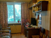 Квартиры,  Санкт-Петербург Комендантский проспект, цена 4 200 000 рублей, Фото