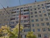 Квартиры,  Санкт-Петербург Комендантский проспект, цена 4 500 000 рублей, Фото