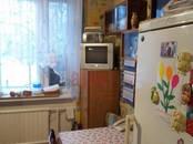 Квартиры,  Санкт-Петербург Проспект просвещения, цена 3 350 000 рублей, Фото