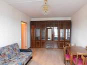 Квартиры,  Санкт-Петербург Приморская, цена 6 950 000 рублей, Фото