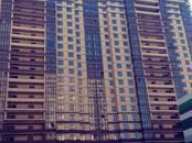 Квартиры,  Ленинградская область Всеволожский район, цена 3 900 000 рублей, Фото