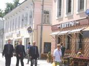 Здания и комплексы,  Москва Добрынинская, цена 63 561 700 рублей, Фото