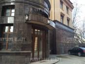 Здания и комплексы,  Москва Парк культуры, цена 1 710 000 000 рублей, Фото