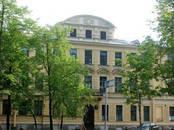 Квартиры,  Санкт-Петербург Василеостровская, цена 13 000 000 рублей, Фото