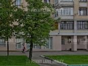 Здания и комплексы,  Москва Семеновская, цена 1 210 000 рублей/мес., Фото