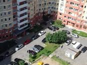 Квартиры,  Московская область Красногорск, цена 6 000 000 рублей, Фото