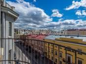 Квартиры,  Санкт-Петербург Чернышевская, цена 230 000 рублей/мес., Фото