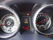 Mitsubishi Pajero, цена 1 500 000 рублей, Фото