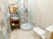 Квартиры,  Санкт-Петербург Маяковская, цена 12 000 000 рублей, Фото
