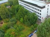 Другое,  Ярославская область Ярославль, цена 138 000 000 рублей, Фото