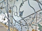 Дома, хозяйства,  Ростовскаяобласть Другое, цена 18 000 000 рублей, Фото
