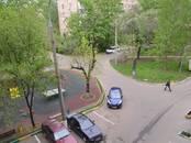 Квартиры,  Москва Марксистская, цена 13 000 000 рублей, Фото