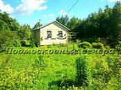 Дома, хозяйства,  Владимирская область Другое, цена 799 000 рублей, Фото