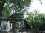 Дачи и огороды,  Московская область Видное, цена 11 500 000 рублей, Фото