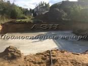 Земля и участки,  Московская область Новорижское ш., цена 8 700 000 рублей, Фото