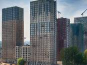 Квартиры,  Москва Марьино, цена 10 372 487 рублей, Фото