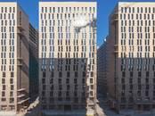 Квартиры,  Москва Октябрьское поле, цена 15 540 000 рублей, Фото