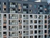Квартиры,  Москва Бульвар Дмитрия Донского, цена 7 586 009 рублей, Фото