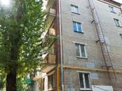 Квартиры,  Москва Текстильщики, цена 4 700 000 рублей, Фото